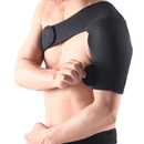 GOGO Adjustable Light Shoulder Support