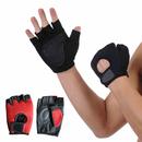 GOGO Training Gloves, All Purpose Training Glove