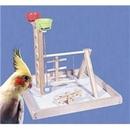Acrobird AB00067 Playground 20