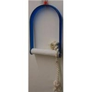 Polly's ARCHL Pet Products Arch Swing Large