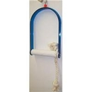 Polly's ARCHS Pet Products Arch Swing Small