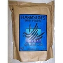 Harrisons Bird Foods HBDALC5 Adult Lifetime Coarse 5lb