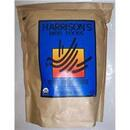 Harrisons Bird Foods HBDALCP5 Adult Lifetime Coarse Pepper 5lb