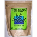 Harrisons Bird Foods HBDALF5 Adult Lifetime Fine 5lb