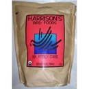 Harrisons Bird Foods HBDHPC5 High Potency Coarse 5lb