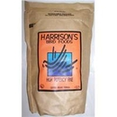 Harrisons Bird Foods HBDHPF1 High Potency Fine 1lb