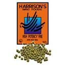 Harrisons Bird Foods HBDHPF25 High Potency Fine 25lb