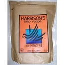 Harrisons Bird Foods HBDHPF5 High Potency Fine 5lb