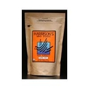 Harrisons Bird Foods HBDHPSF1 High Potency Super Fine 1lb