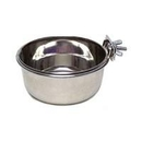Indipets IP800120 IP Coop Cup with clamp 5 oz
