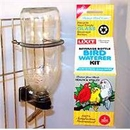 Lixit KITS Waterer Kit with Small Tube