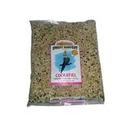 Kaylor Of Colorado KV0520 Kaylor Sweet Harvest Cockatiel No Sunflower Vitamin Enriched 20lb