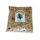 Kaylor Of Colorado KV0705 Kaylor Sweet Harvest Parrot No Sunflower Vitamin Enriched 4lb