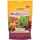 Lafeber LFB71750 Pellet-Berries Parrot 10oz