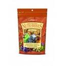 Lafeber LFB81350 Lafeber Senior Nutri-berries Parrot 10oz
