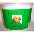 Lafeber LFB81552 Pellets Parrot 5lb