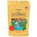Lafeber LFB81730 Nutri-Berries Parakeet 10oz.