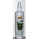 Mango MAN00552 Parrot Bath Spray