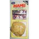 Manu MANU Block Natural