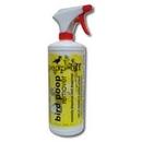 Life's Great Products POOP32 Poop-Off 32oz