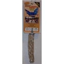 Polly's Pet Products Manu Mineral Perch Small