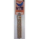 Polly's Pet Products Manu Mineral Perch Large