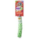 Polly's PPP51008 Pet Products Tooty Fruity Perch Medium