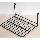 Prevue Hendryx Wire Patio Sundeck 8 inch