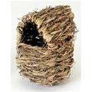 Prevue Hendryx PRE1152 Prevue Nest Keet Twig Large