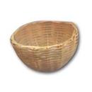 Prevue Hendryx PRE1153 Prevue Nest Canary Bamboo 4