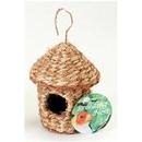 Prevue Hendryx PRE1158 Prevue Nest Finch Pagoda Hut