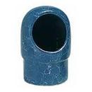 Prevue Hendryx PRE1242 Hooded Ceramic Cup 24oz