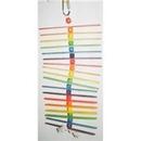 Paradise PT00202 Toys Sticks & Beads 12