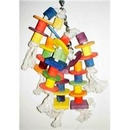 Paradise PT00238 Toys Blocks on Chain 12