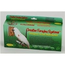 Paradise PT00661 Toys Foraging Refill Large 15 Day Supply