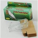 Paradise PT00663 Toys Foraging Starter Kit Large