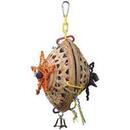 Super Bird SB573 Creations Basket Case