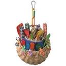Super Bird Creations Foraging Basket