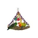 Super Bird Creations SB747 Mini Flying Trapeze