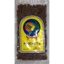 Volkman VM27051 Pine Nuts 1lb