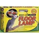 Zoo Med ZM34610 AvianSun Deluxe Floor Lamp