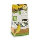 Zupreem ZU80000 FruitBlend Flavor X-Small 0.875lb