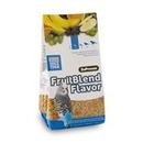 Zupreem ZU81000 FruitBlend Flavor Small 0.875lb