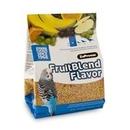 Zupreem ZU81020 FruitBlend Flavor Small 2lb