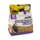 Zupreem ZU82020 FruitBlend Flavor Medium 2lb