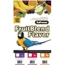 Zupreem ZU82350 FruitBlend Flavor Medium 35lb