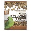 Zupreem ZU8517 NutBlendo Flavor Premium Daily Bird Food 17.5lb