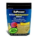Zupreem ZU9120 AvianMaintenance Natural Parakeet 2.25lb