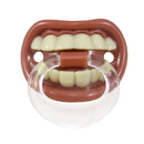 Billy Bob Teeth 50060EU #33 Thumb Sucker pacifier