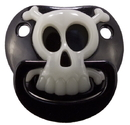 Billy Bob Teeth 90049 Pirate Pacifier